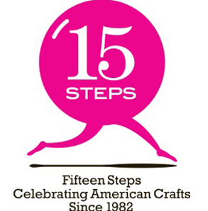 Fifteen Steps