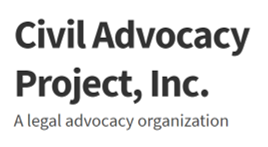 Civil Advocacy Project