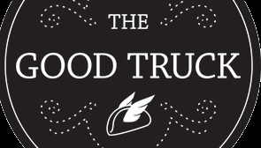 The Good Truck