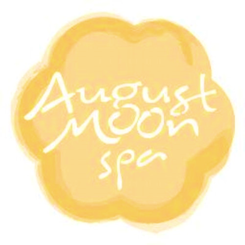 August Moon Spa