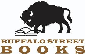 Buffalo Street Books