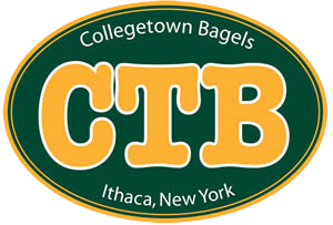 College Town Bagels